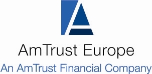 AmTrust Europe Ltd
